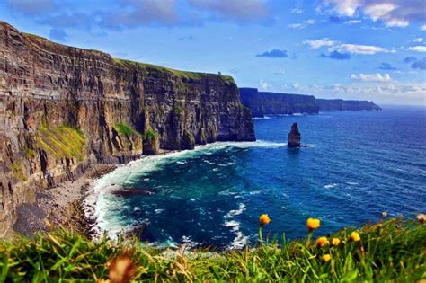 ireland vacation ideas advised studies sprachreisen irland international