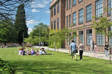 Of Hull Mba Ranking of hull universities in the uk iec abroad