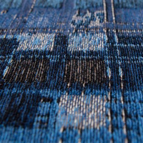 mad men rug in cotton chenille sky scraper office gold 8415 mad men sky scraper rug 8426 in rockefeller blue free uk