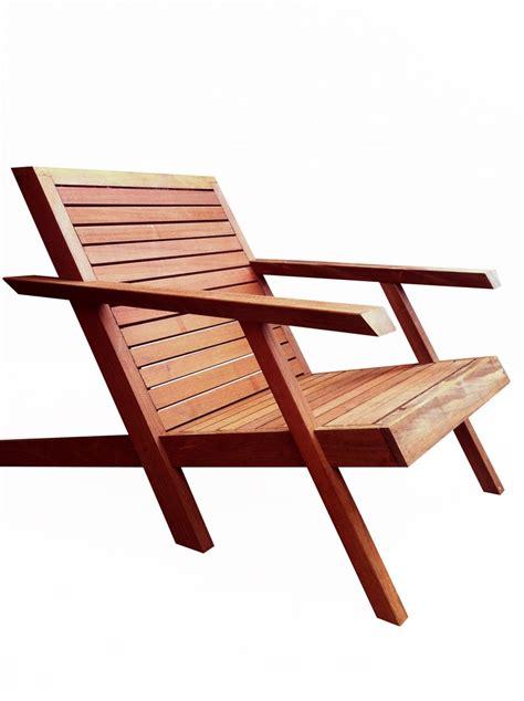 modern adirondack chairs 1000 images about adirondack chair on modern