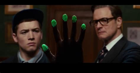 song kingsman what s the name of the song kingsman the secret