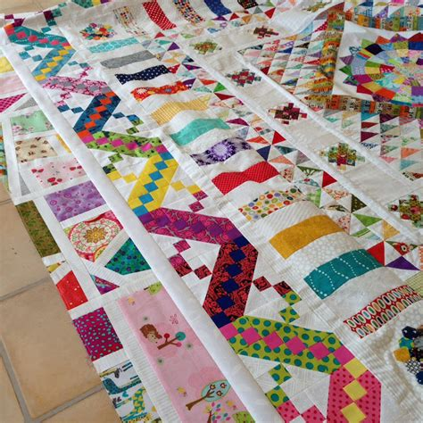 Quilt Shops In Brisbane by Wendy S Quilts And More Possum Magic S Quilt