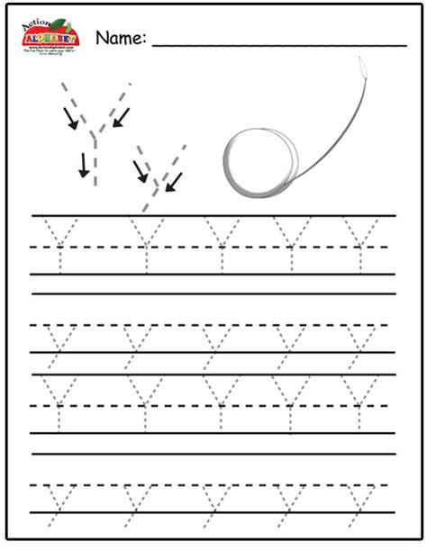 free letter formation worksheets free prinatble aphabet pages preschool alphabet letters