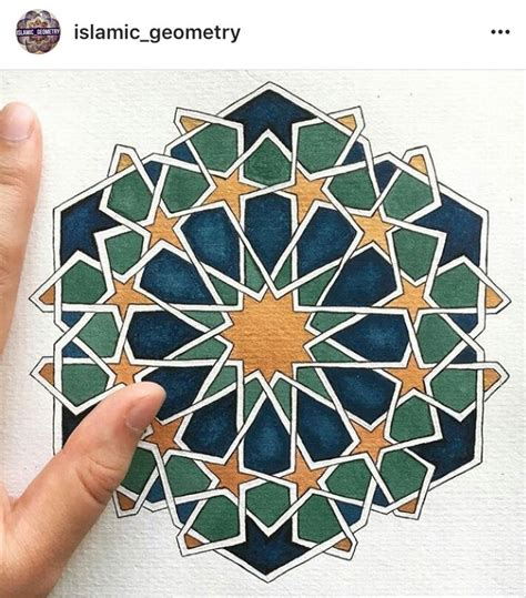 islamic pattern cad 17 best images about islamic art on pinterest persian