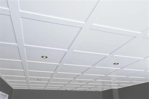 Design Drop Ceiling Tiles by Recessed Ceiling Tiles Tile Design Ideas