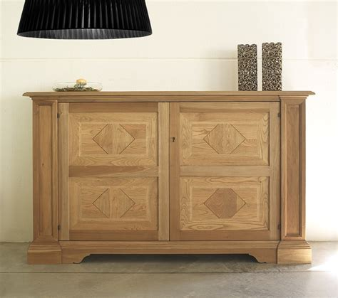 Sideboards And Dressers by La Bottega Falegname Dressers And Sideboard