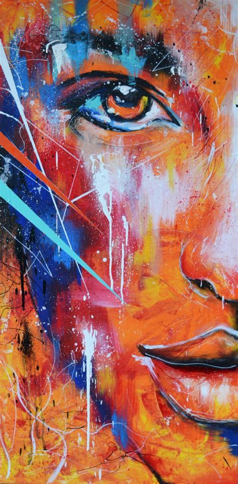 super selected black african artists abstract faaces 20 15 pictures paintings de 25 bedste id 233 er inden for ansigter p 229 pinterest
