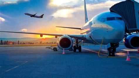 aviation industries dyneema 174