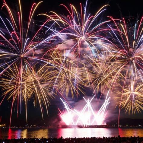 the netherlands to lead vancouver s 2016 fireworks things to do in vancouver this weekend inside vancouver