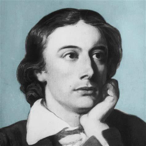 John Keats Biography In English | 13 october 1819 john keats to fanny brawne the