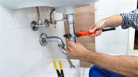 how plumbing works 4 home remodeling projects you shouldn t do yourself
