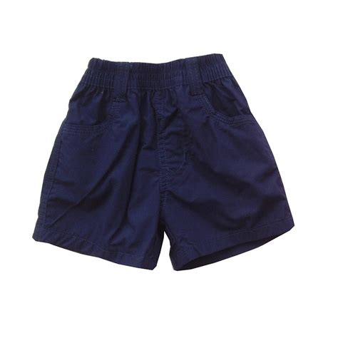 Celana Renang Anak Laki Laki Navy jual pleu cb colorful celana anak laki laki navy harga kualitas terjamin blibli
