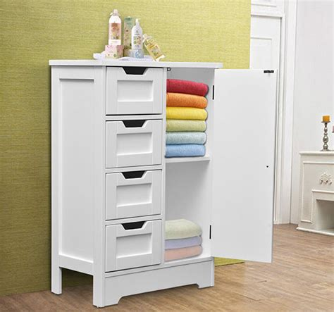 bathroom storage cupboards grey storage unit dunelm