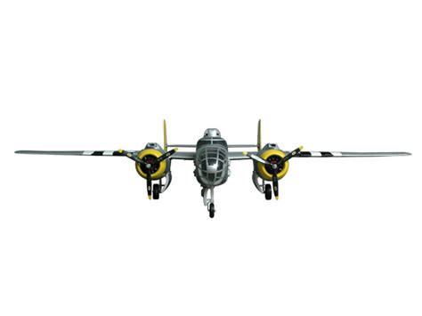 Termurah Viper 30a Brushless Motor Speed Controller Rc Bec Esc T Rex b 25 mitchell bomber 1600mm epo electric rc airplane pnp general hobby