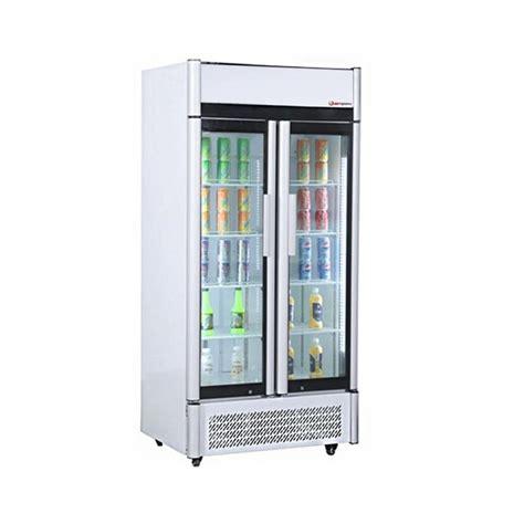 armoire de rangement 1044 armoire 192 boissons frigorifique 2 portes vitr 201 es comparer