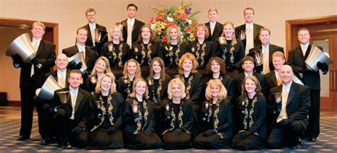 cchristmas boll temple bells on temple square concert church news and events