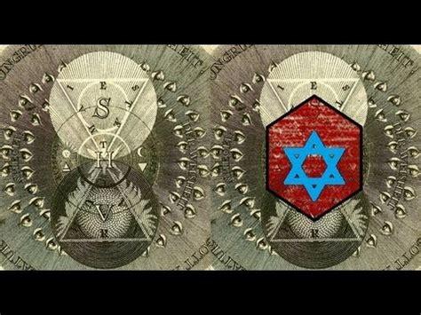 illuminati code illuminati code revealed april 2013