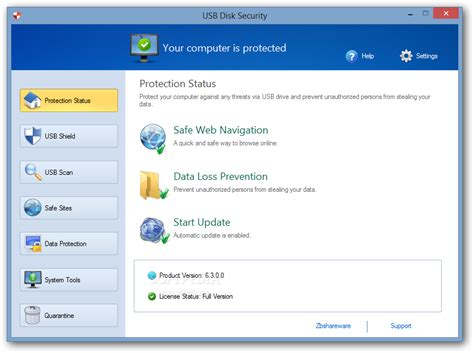 usb disk security 2017 full version free download fiklerbka usb disk security 6 5 latest version update crack