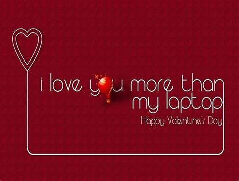 valentines day statuses happy valentines day whatsapp status in and