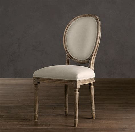 Restoration Hardware Dining Room Chairs 25 Best Ideas About Restoration Hardware Dining Chairs On