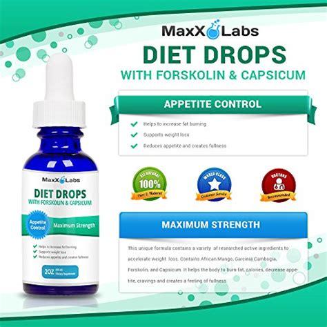 best weight loss liquid diet best liquid diet weight loss formula weight loss drops