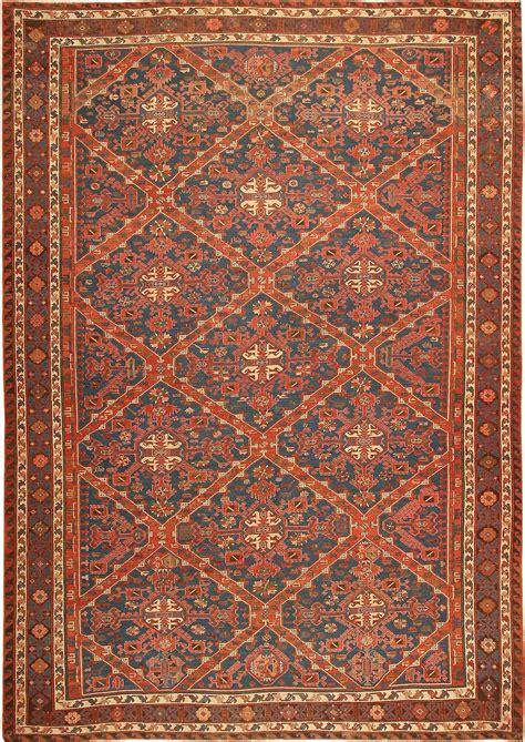 Rug Warehouse Cape Town by Carpets Cape Town Carpet Review