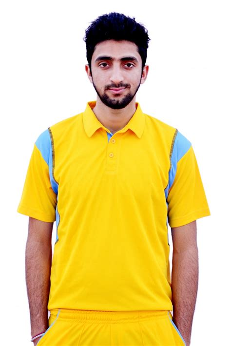 design jersey india customized coloured short sleeves cricket jersey design 3