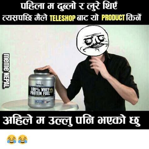 protein meme 25 best memes about whey protein whey protein memes