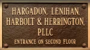 About Louisville Accident Injury Lawyers Hargadon Lenihan ... Hargadon Law Group