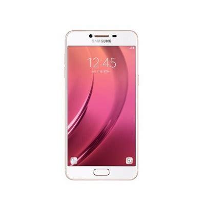 Samsung C5 Pro Samsung Galaxy C5 Pro Specifications Price