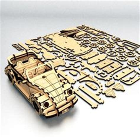 lasercut toys images   toys wood toys wooden puzzles