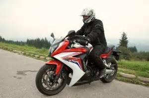 Einsteiger Motorrad Sporttourer by Touren Fahrschul Tv