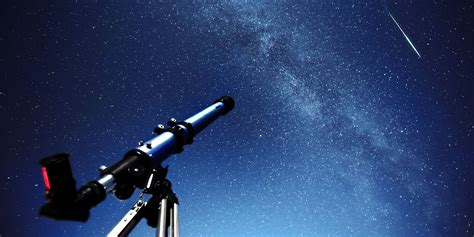 best telescopes for beginners 12 best telescopes for beginners and pros refractor and