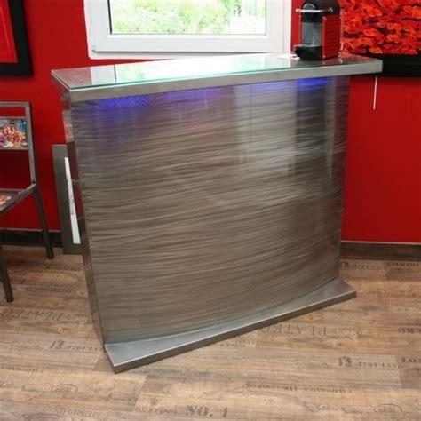 meuble tv en angle 1369 meuble tv acier et beton meuble design
