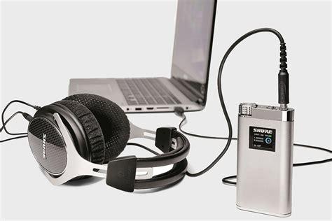 best portable headphones pocket pandemonium 6 best portable headphone s