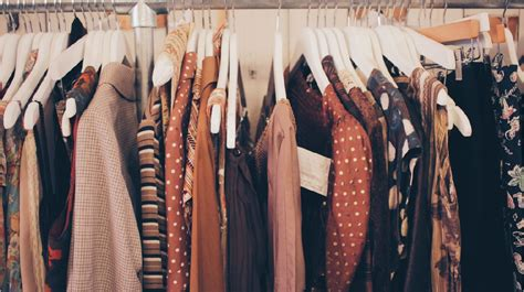 why reclaimed vintage fashion is the addition to
