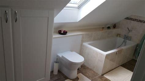 bathrooms worthing worthing builders 100 feedback loft conversion