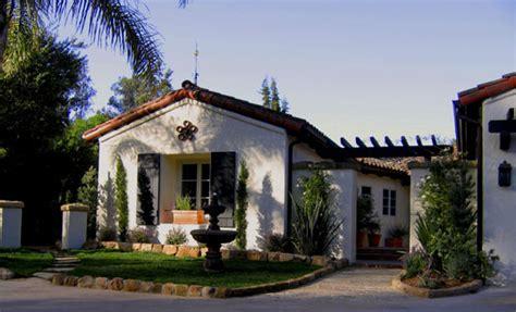 color services santa barbara style home designer and book author jeff doubet