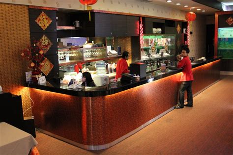 chinese restaurant kitchen design home design archaicfair chinese restaurant design chinese
