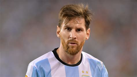 leo messi mediapro develop messi