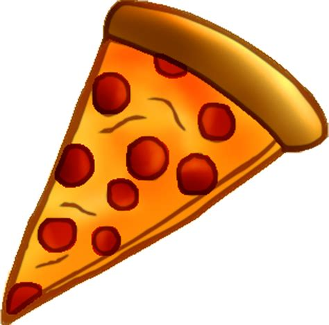 clipart of pizza clipart clipartion
