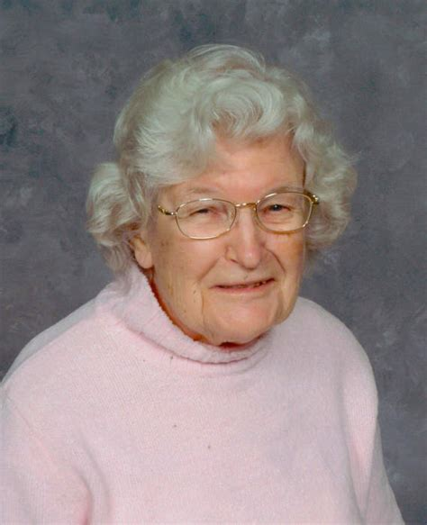 obituary for shirley j kahle edgar grisier funeral home