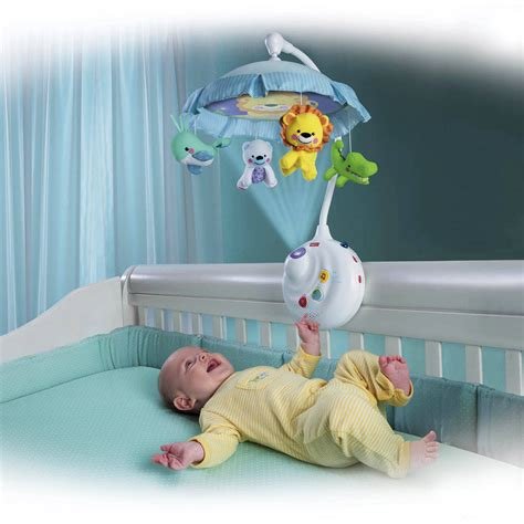 Disney Baby Lion King Simba Mobile Walmart Com Mobile For Babies Crib