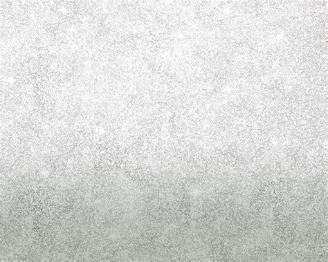 Vector Silver White silver white gradient glitter by jwarden on deviantart