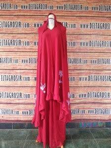 Mukena Bali Jumbo Pake Pet Grosir Ecer 1 produsen grosir mukena bali jumbo 60rb murah peluang