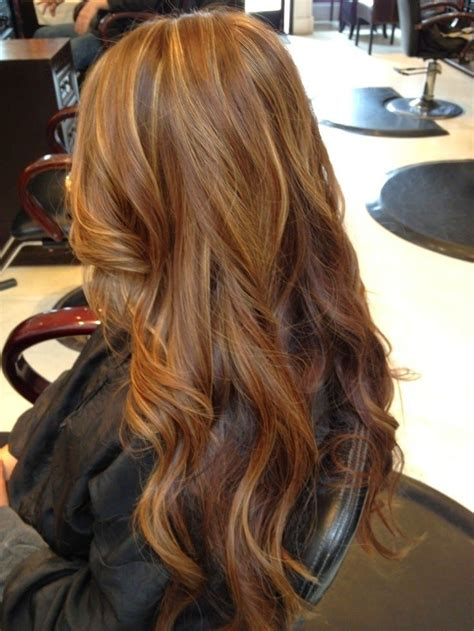 6 amazing honey hair colors hairstyles hair