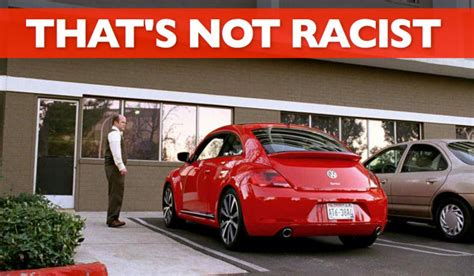 volkswagen superbowl ad only white media seem to think vw s bowl ad