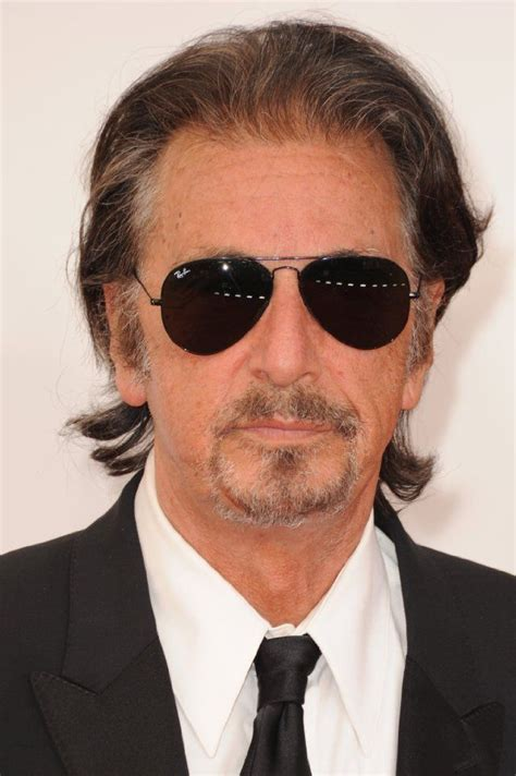 film gangster al pacino 242 best de niro and pacino images on pinterest robert