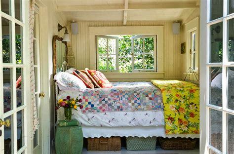 no cozy no cottage