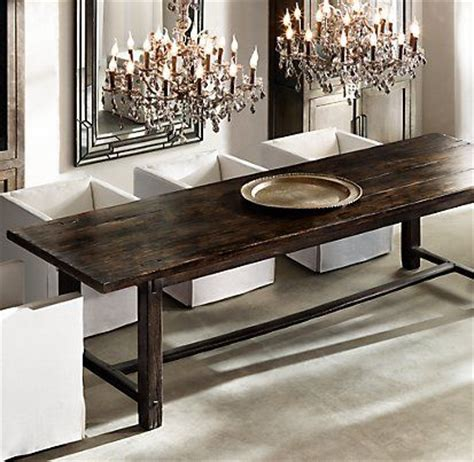 dining room table hardware the long spanish and the o jays on pinterest